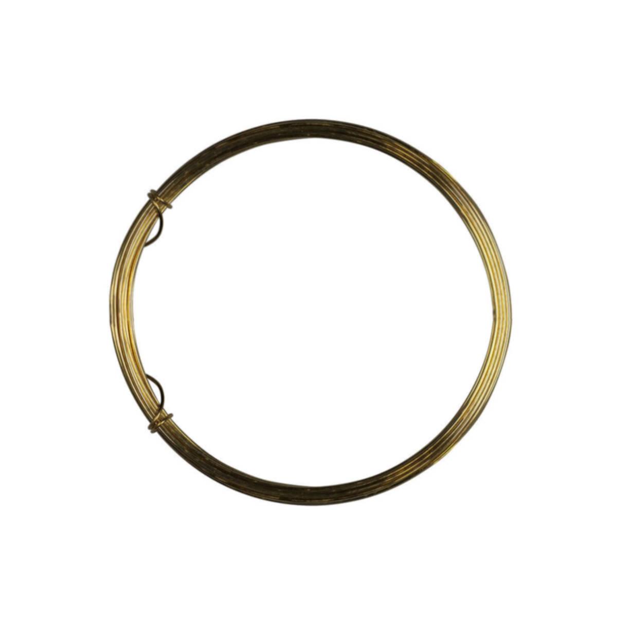 Ben-Mor Cables 93043