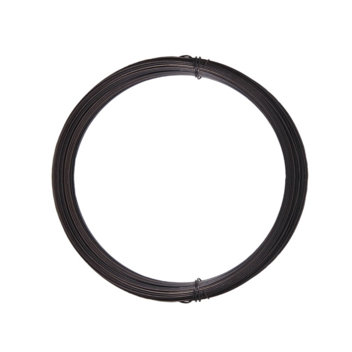 Ben-Mor Cables 93068