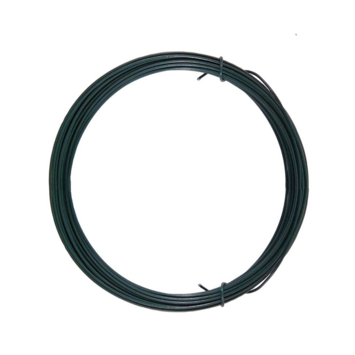 Ben-Mor Cables 93071