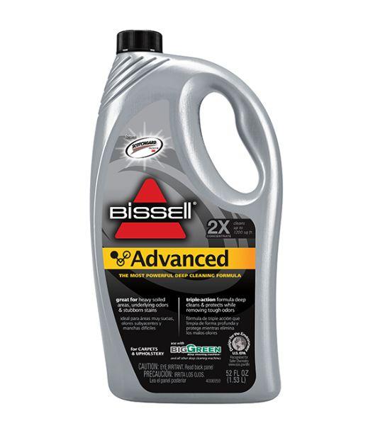 Bissell 49G5