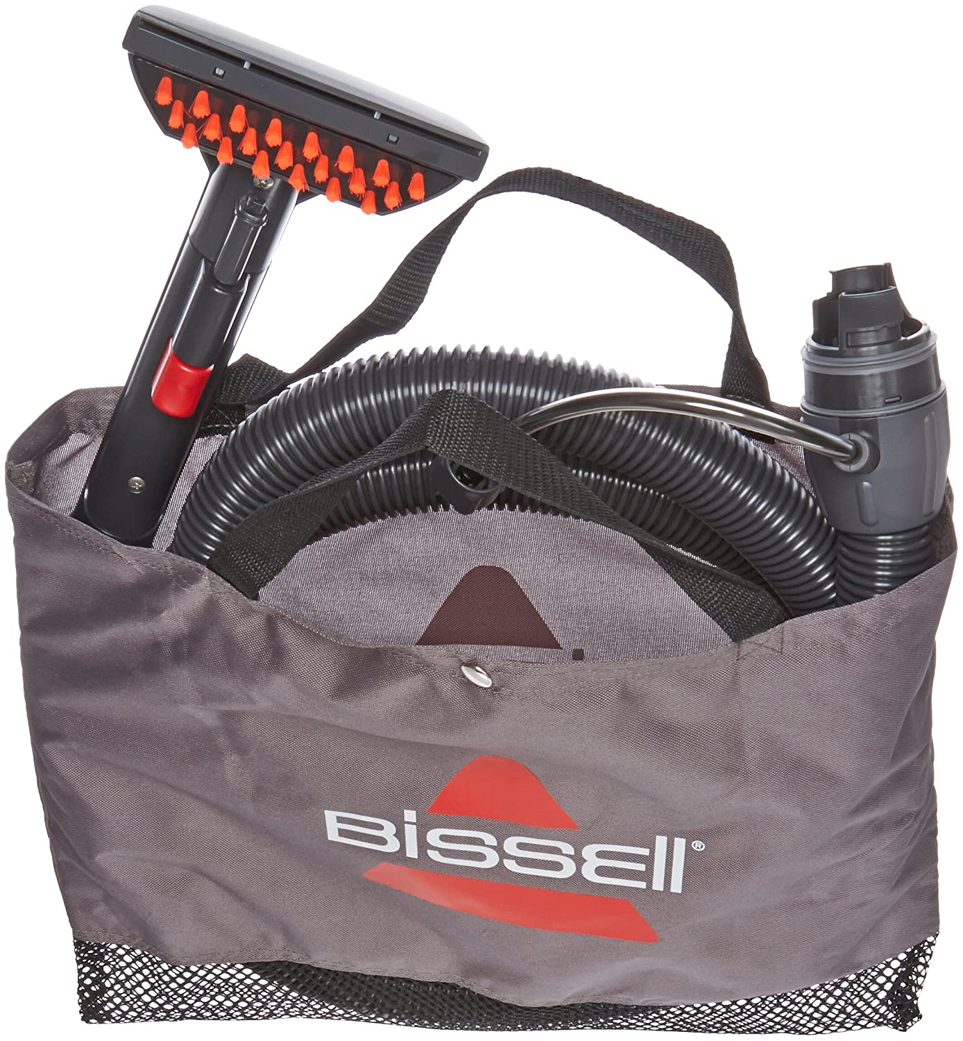 BISSELL 9504