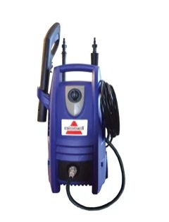 BISSELL 1169