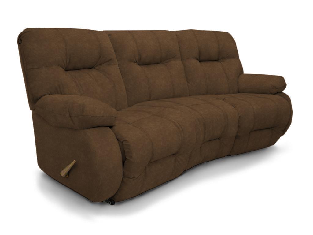 Best Home Furnishings U700RA4-23369