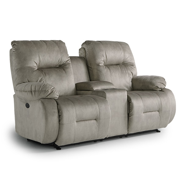 Best Home Furnishings L700rc7 23369 Brinley Collection
