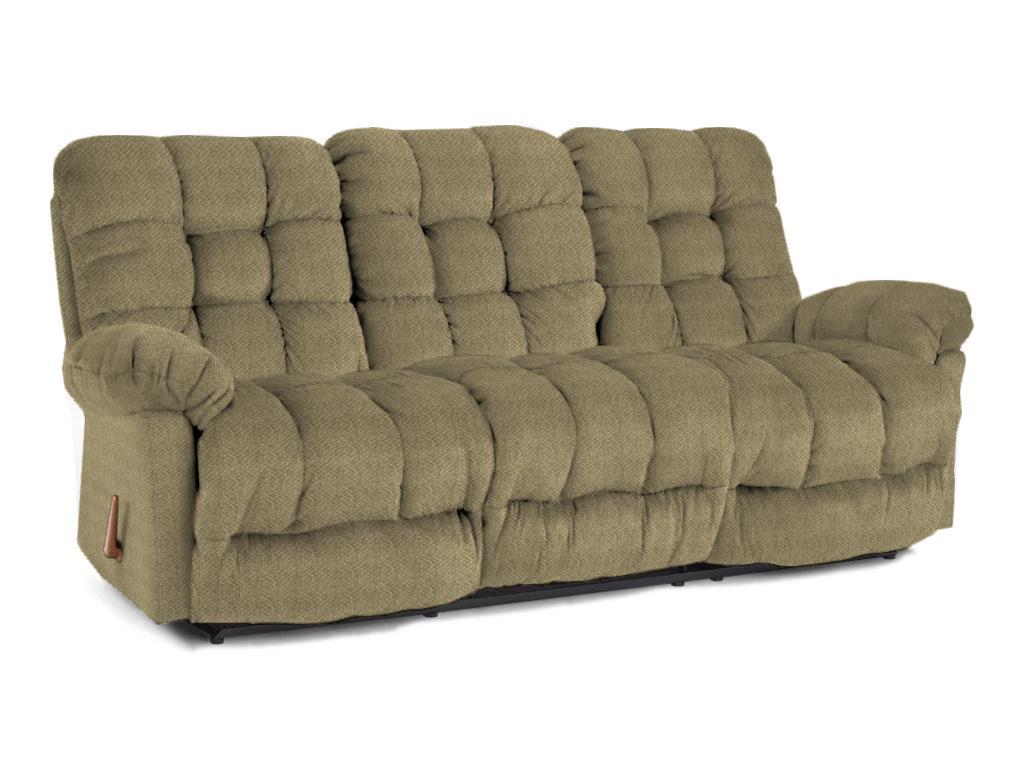 Best Home Furnishing S515RA4-22969