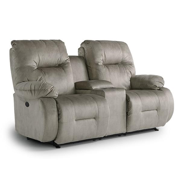 Best Home Furnishings L700RY7-21959