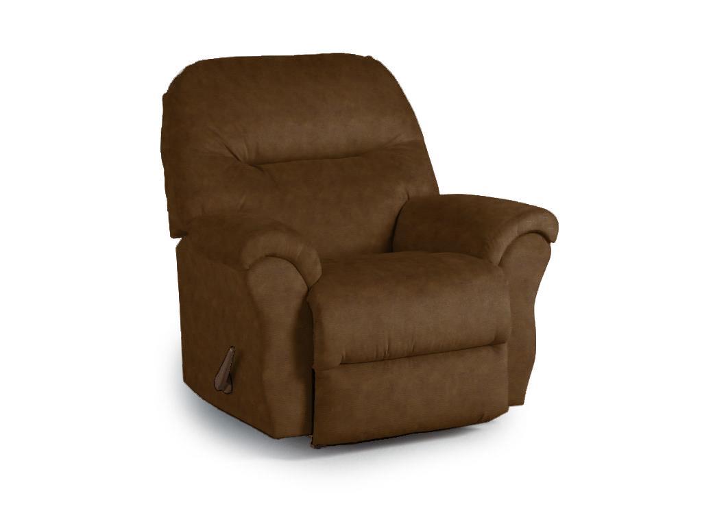 Best Home Furnishings 8NW17-73225L