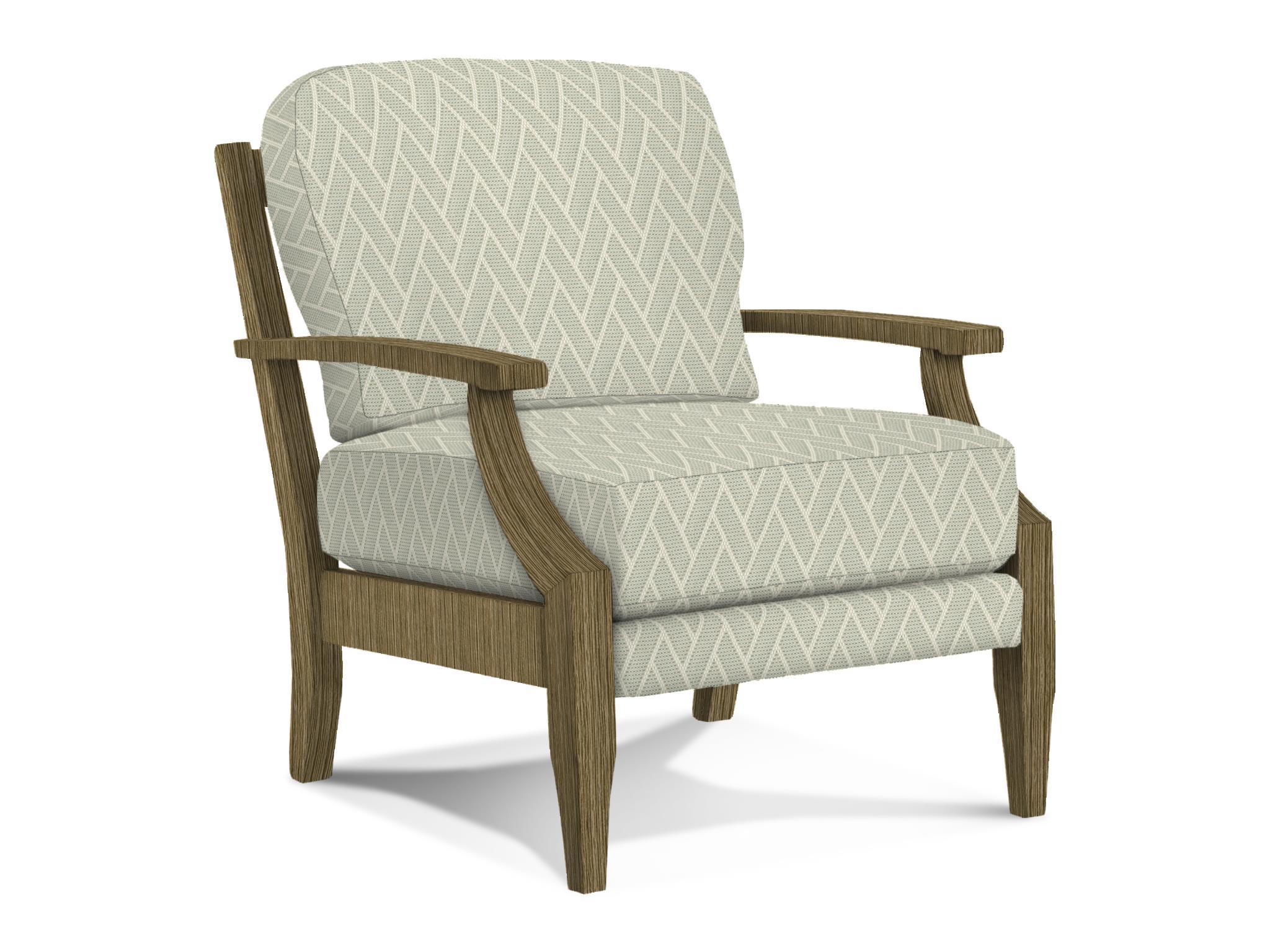 Best Home Furnishings 3000r 35257