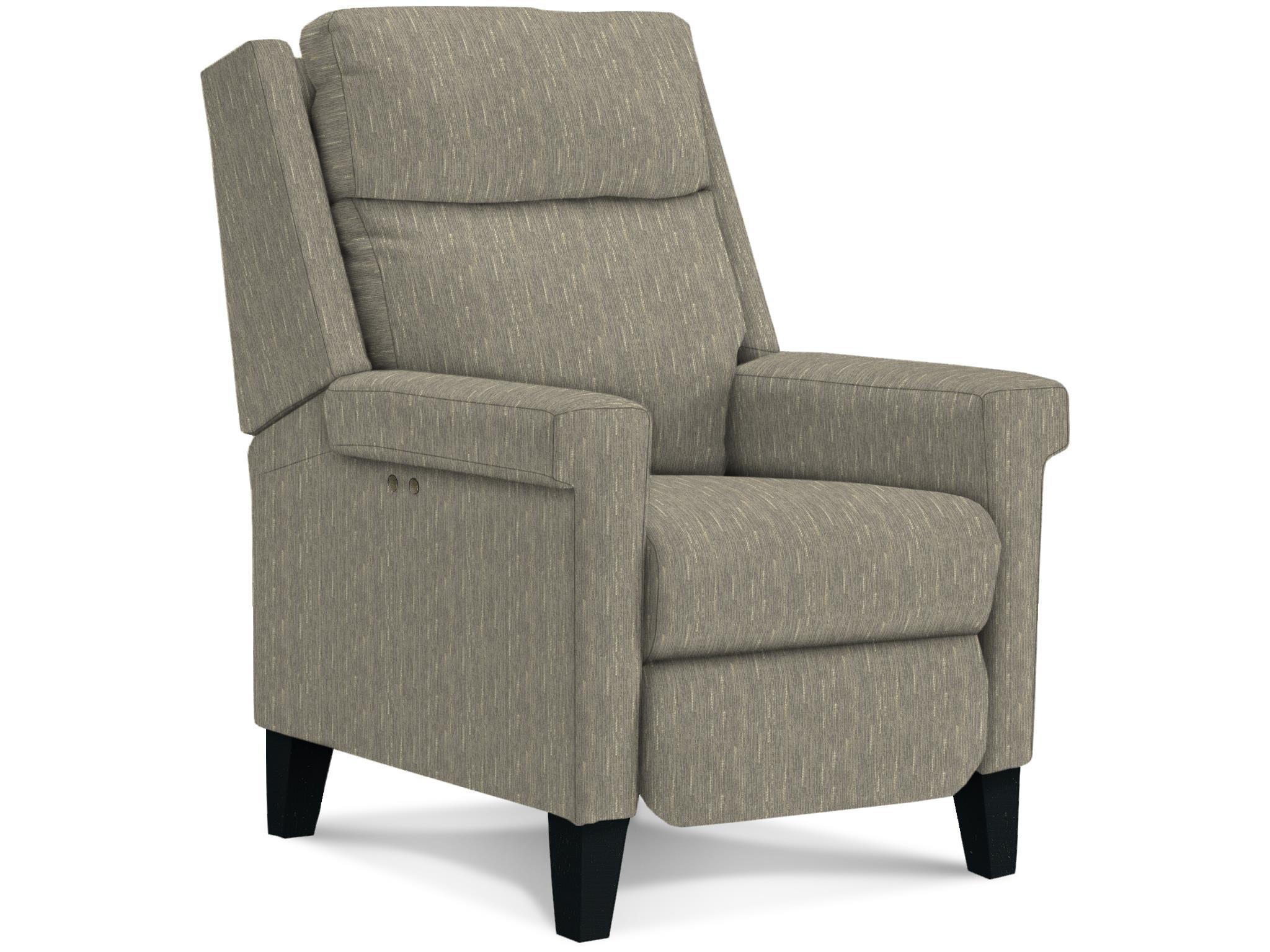 Miraculous Best Home Furnishings 3Lz40Ab 20103 Prima Collection Fog Inzonedesignstudio Interior Chair Design Inzonedesignstudiocom