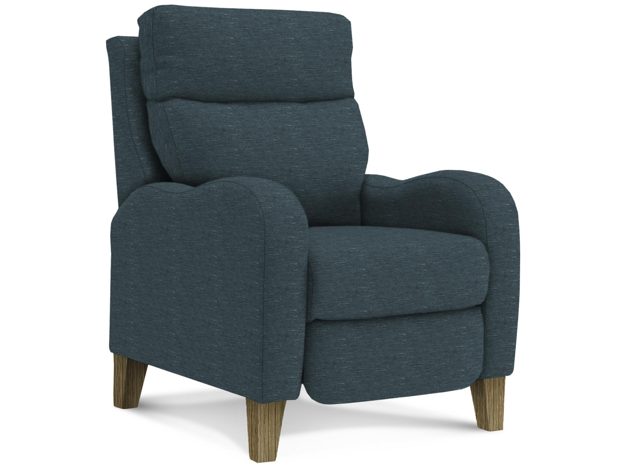 Best Home Furnishings 3l90r 25112
