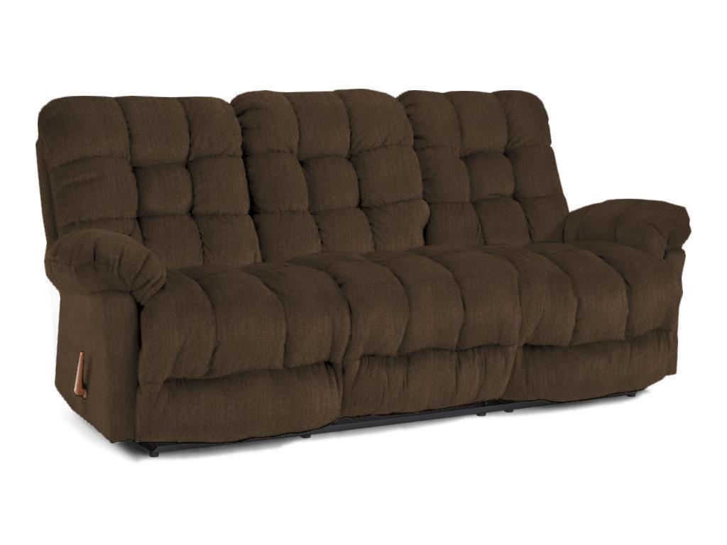 Best Home Furnishings S515ra4 20576