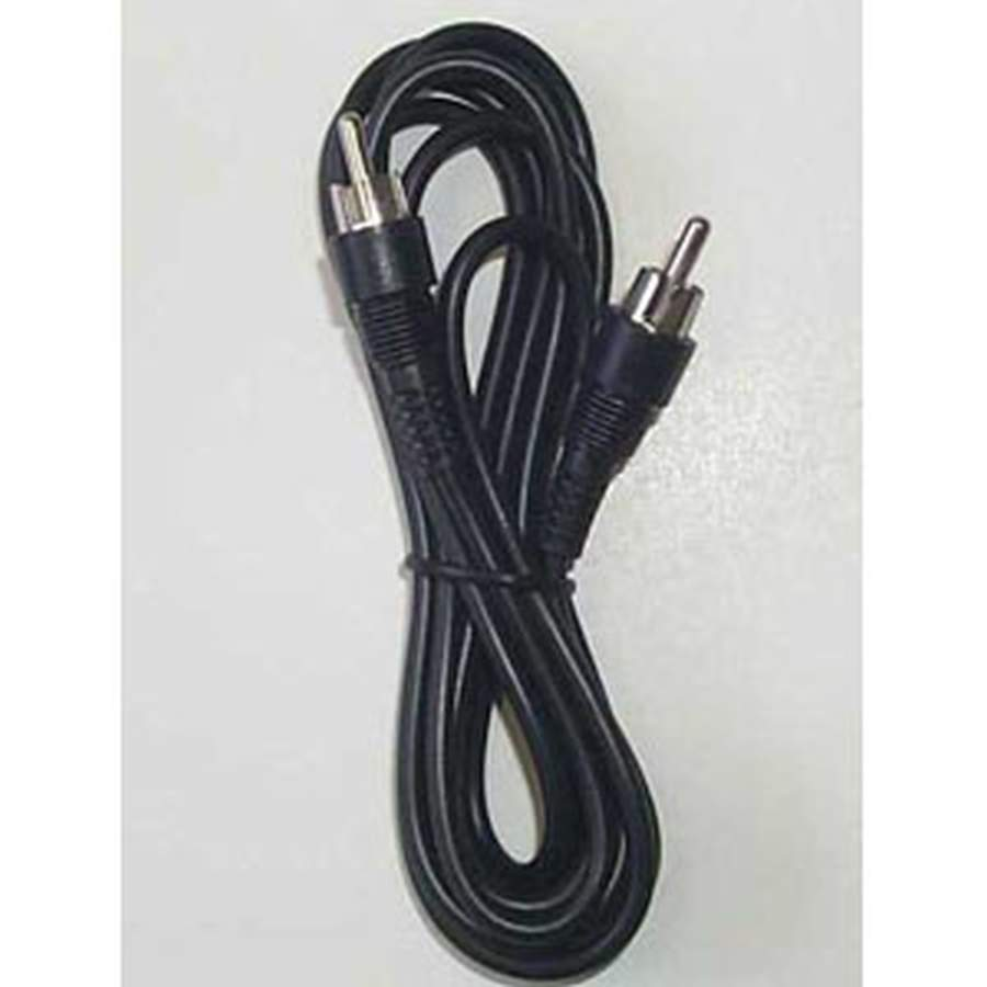 Rca Wire Tapper - WIRE Center •