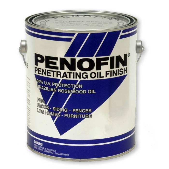Penofin F5ECH5G