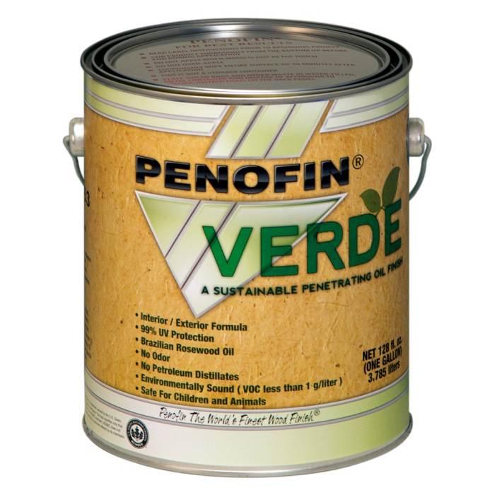 Penofin F0VBWGA