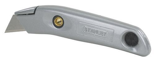 STANLEY 10-399
