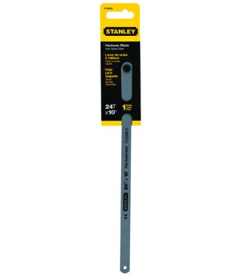 STANLEY 15-804A