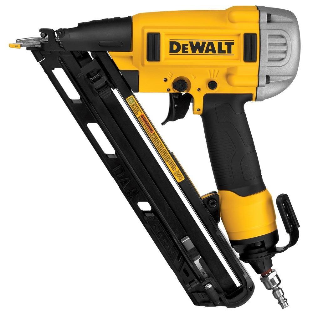 DeWALT DWFP72155
