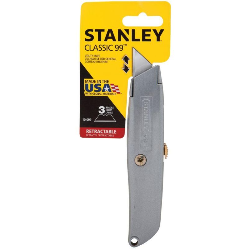 Stanley Tools STHT80000