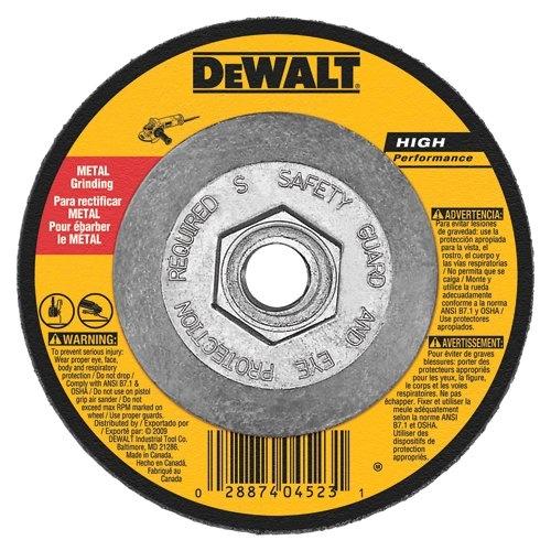 DeWalt DW8753