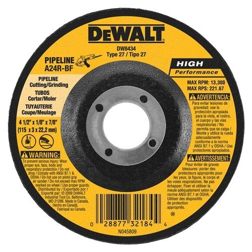 DeWalt DW8755