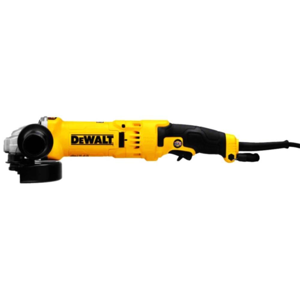 DeWALT DWE43115N