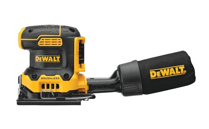DeWalt DCW200B