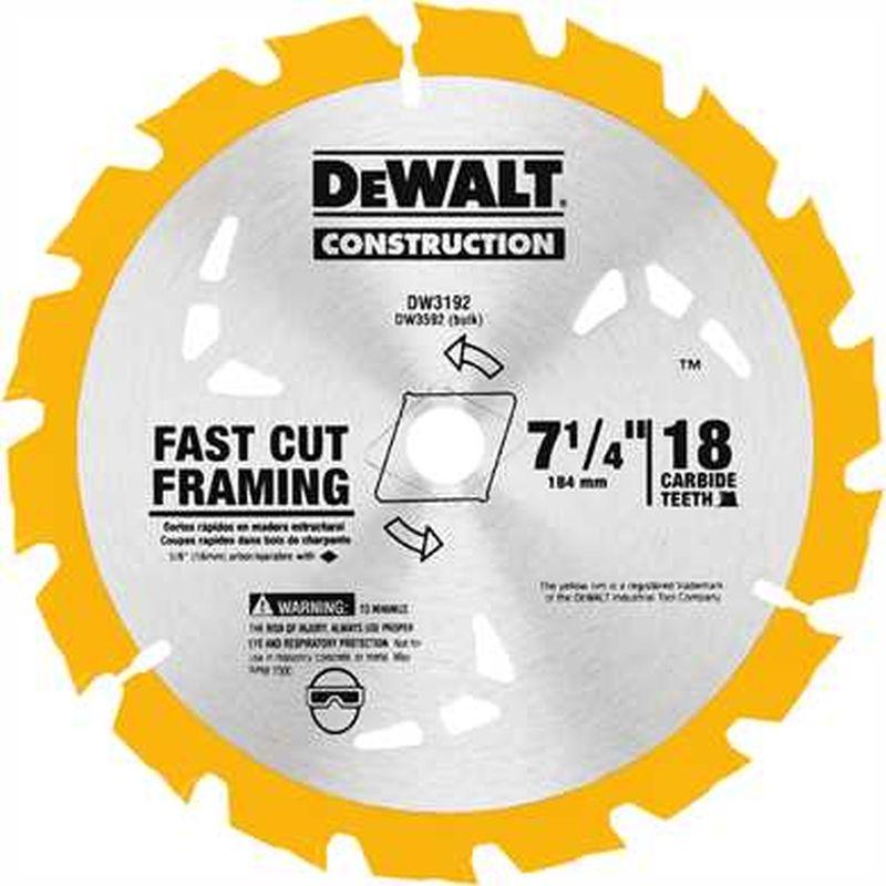 DeWALT DW3592B10