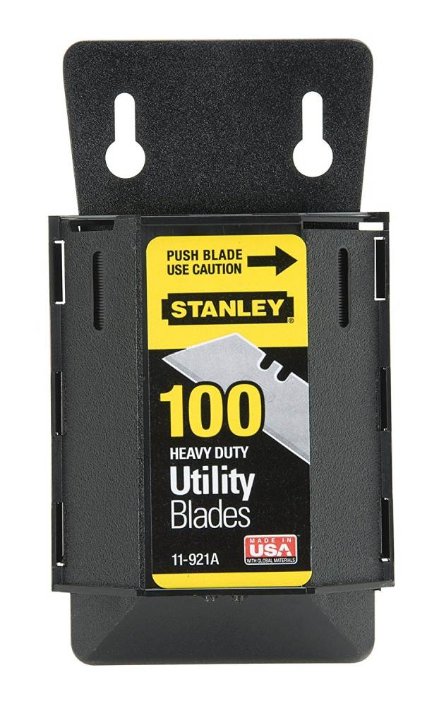 STANLEY 11-921A