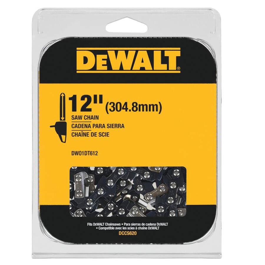 DeWalt DWO1DT612