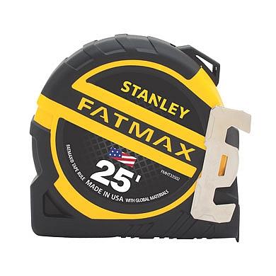Stanley FMHT33502S