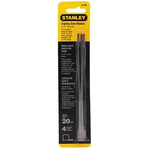 Stanley 15-059