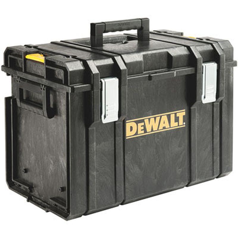 DeWALT DWST08204