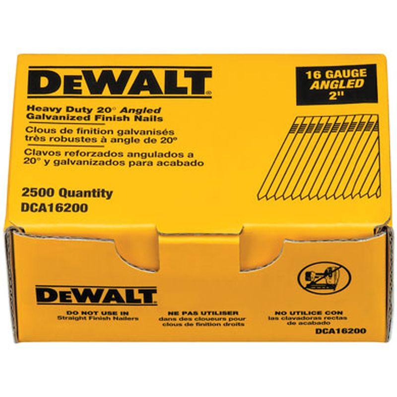 DeWalt DCA16200