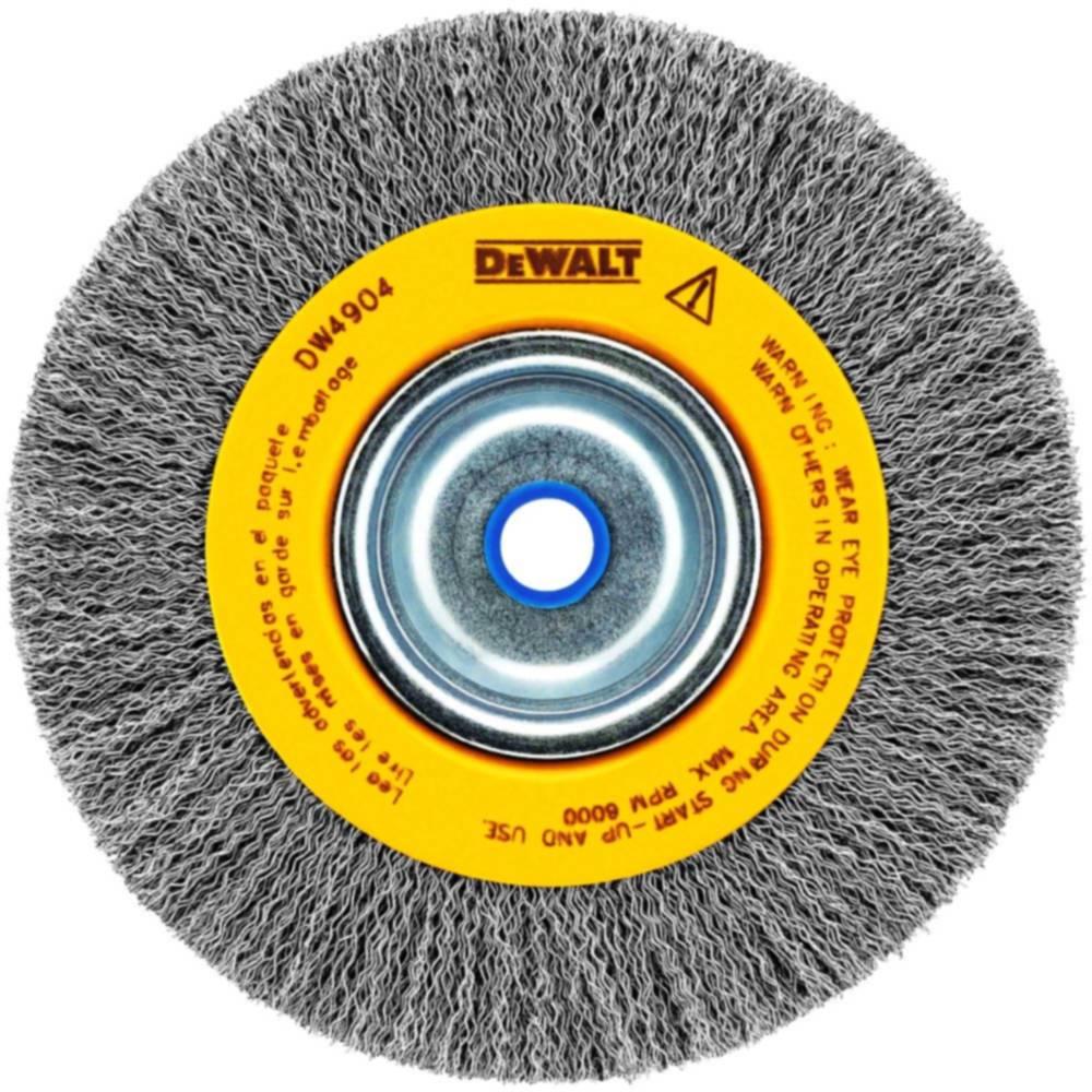 DeWalt DW4906