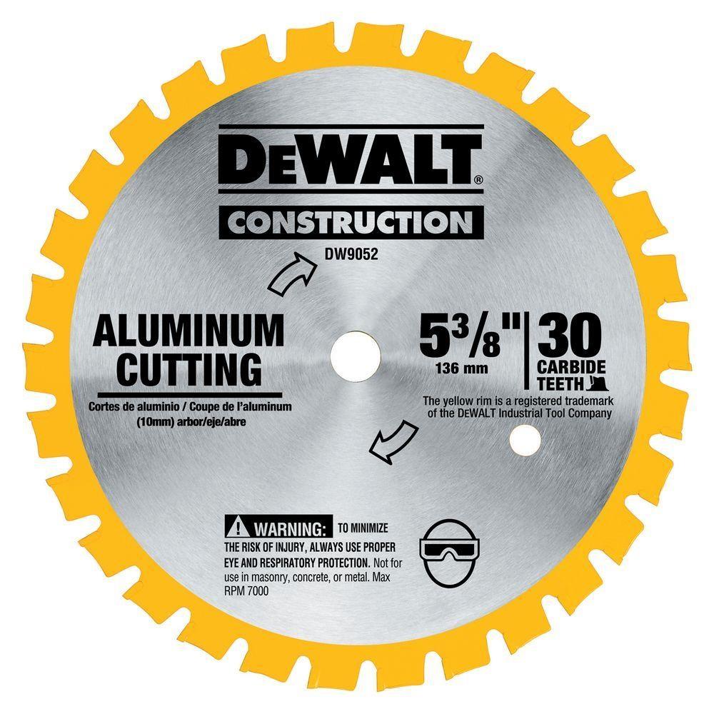 DeWalt DW9052