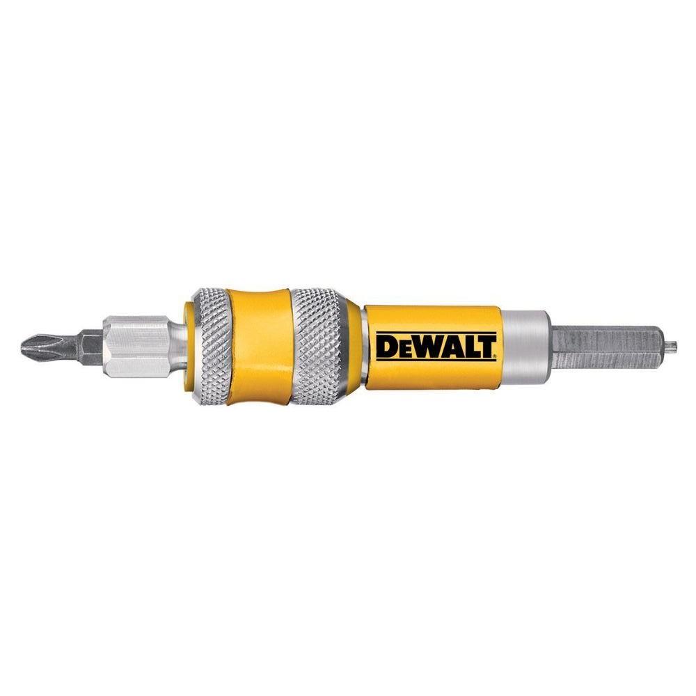 DeWALT DW2700
