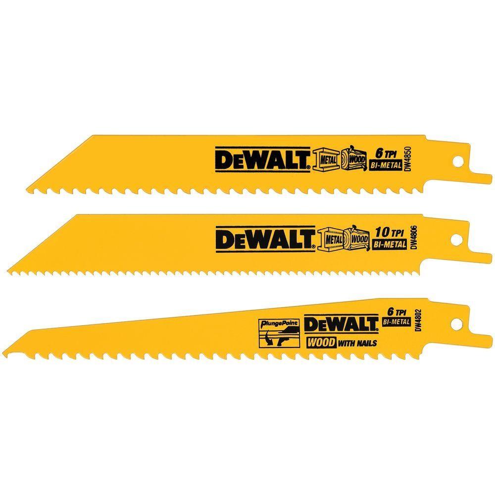DeWALT DW4853