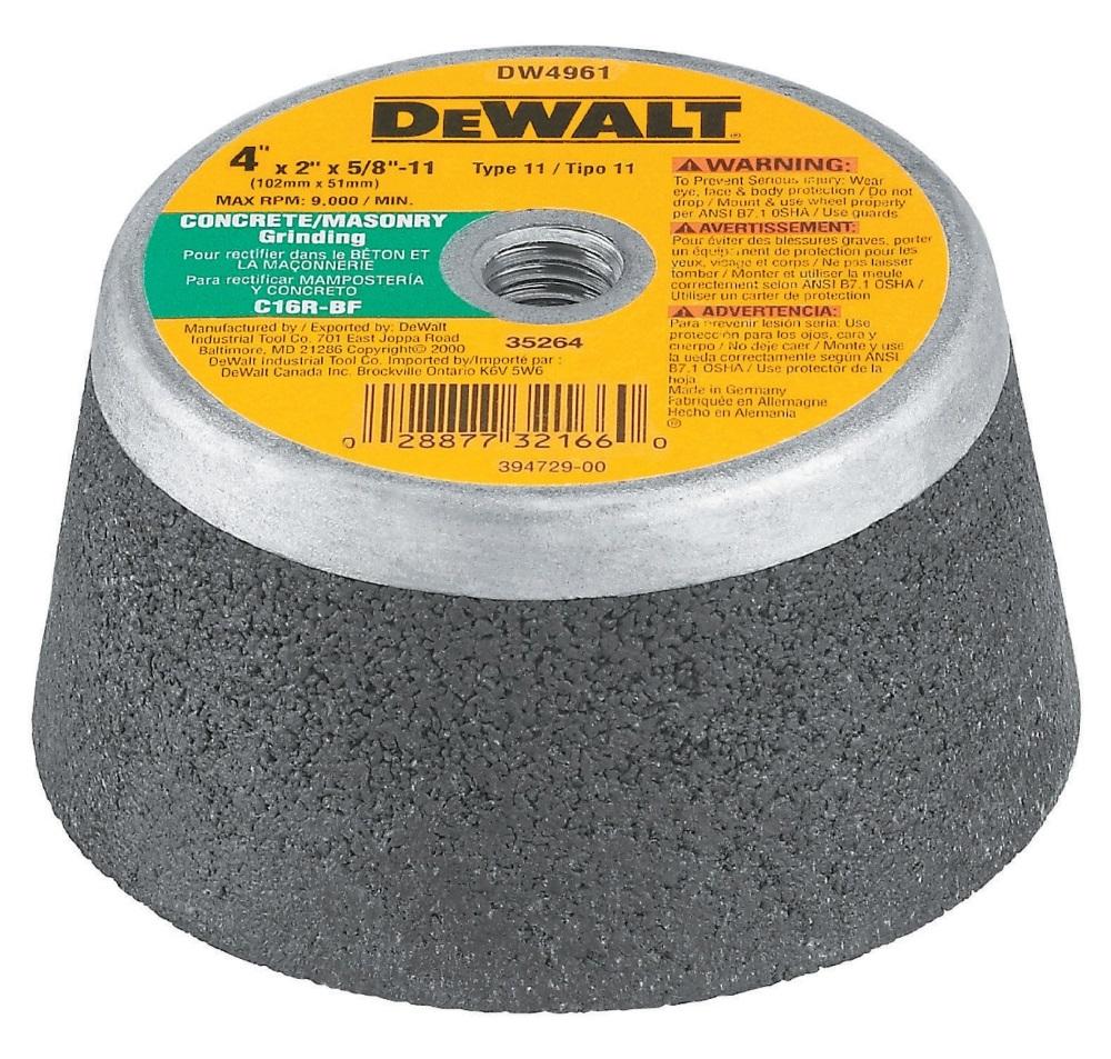 DeWALT DW4961