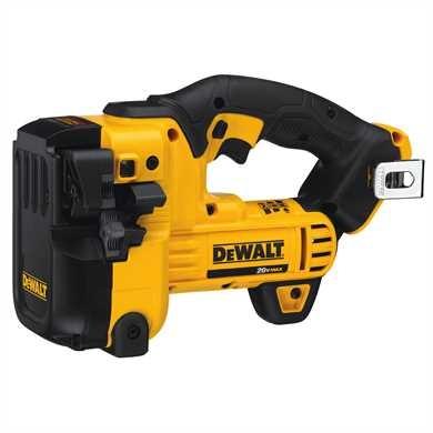 DeWALT DCS350B