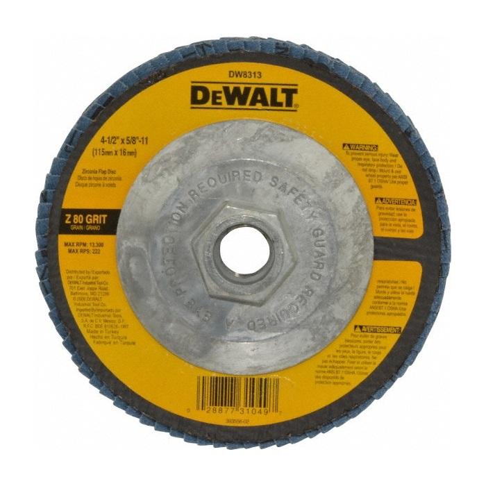 DeWalt DW8313