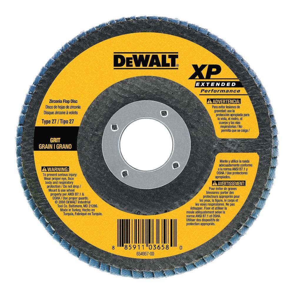 DeWALT DW8255