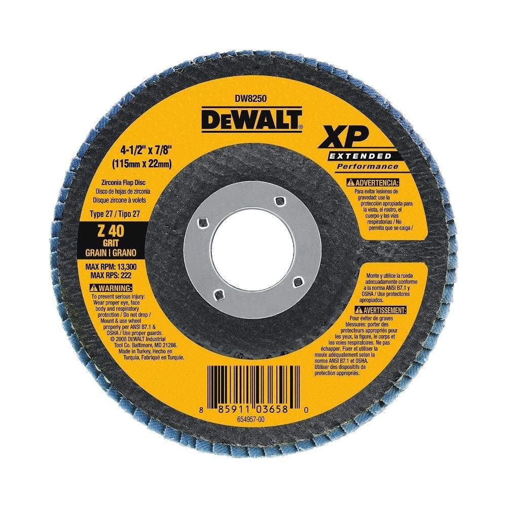 DeWalt DW8250