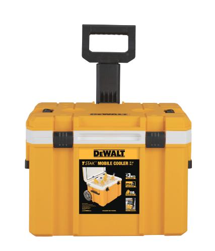 DeWalt DWST17824