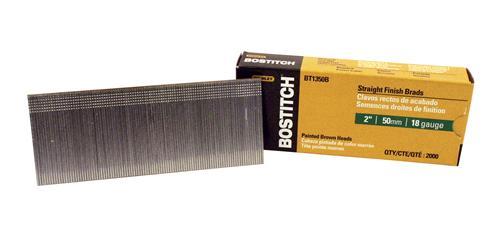 Bostitch BT1350B