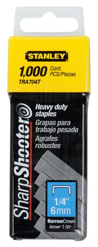 Stanley TRA704T