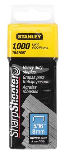 Stanley TRA705T