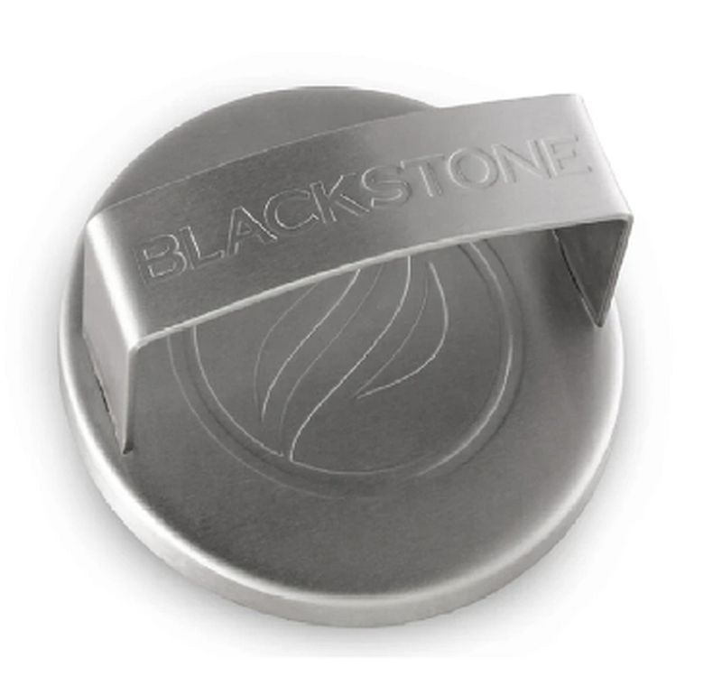Blackstone 5085