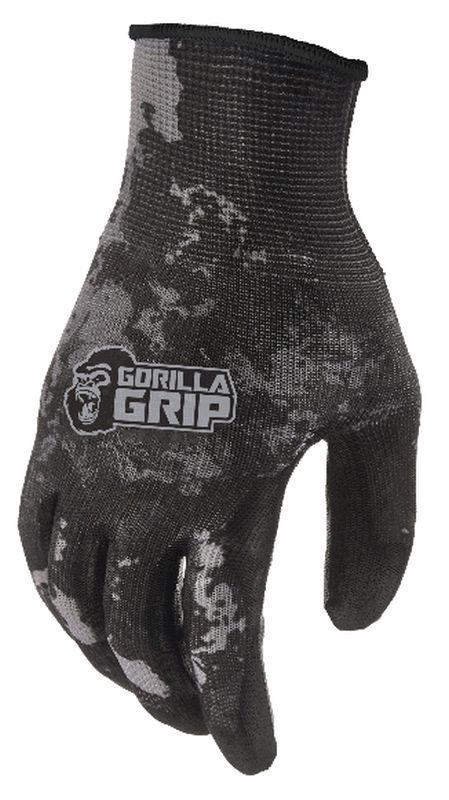 Gorilla Grip 25066-26