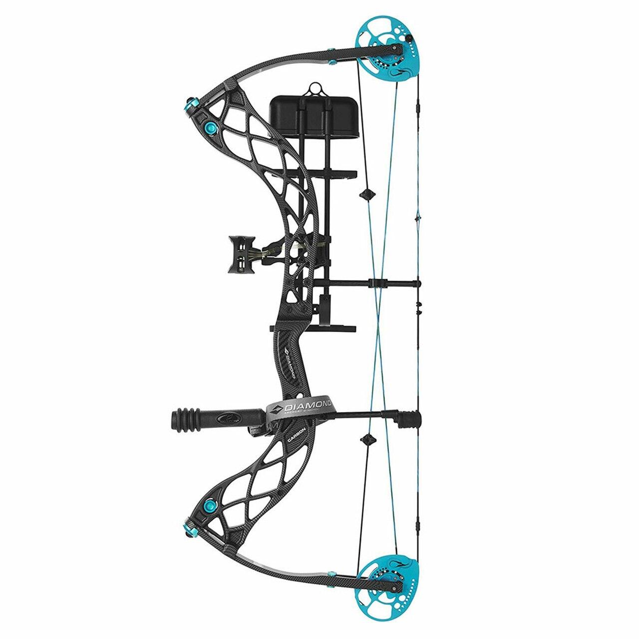 Diamond Archery B13385