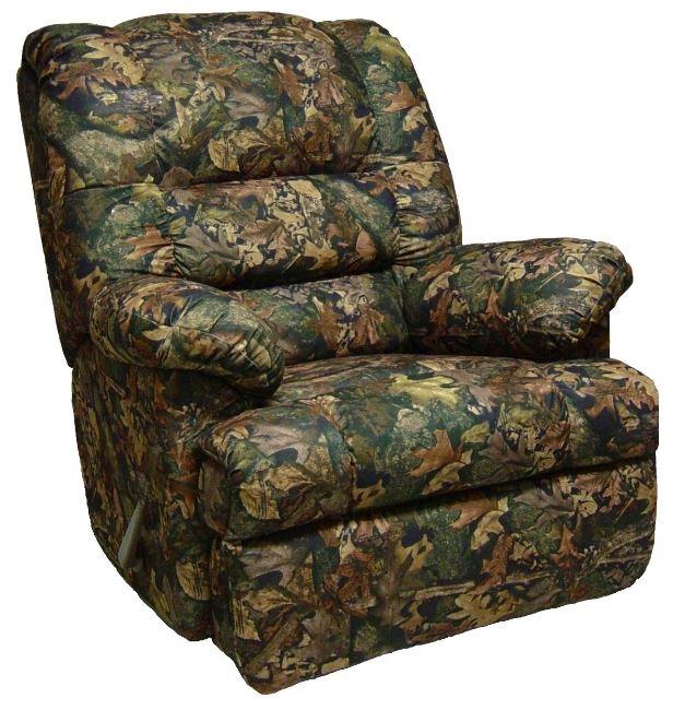 Brazil Furniture CV400